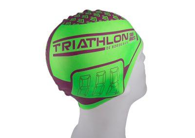 Triathlon de Bordeaux