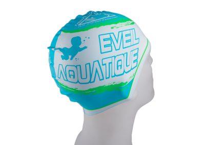 Eveil Aquatique