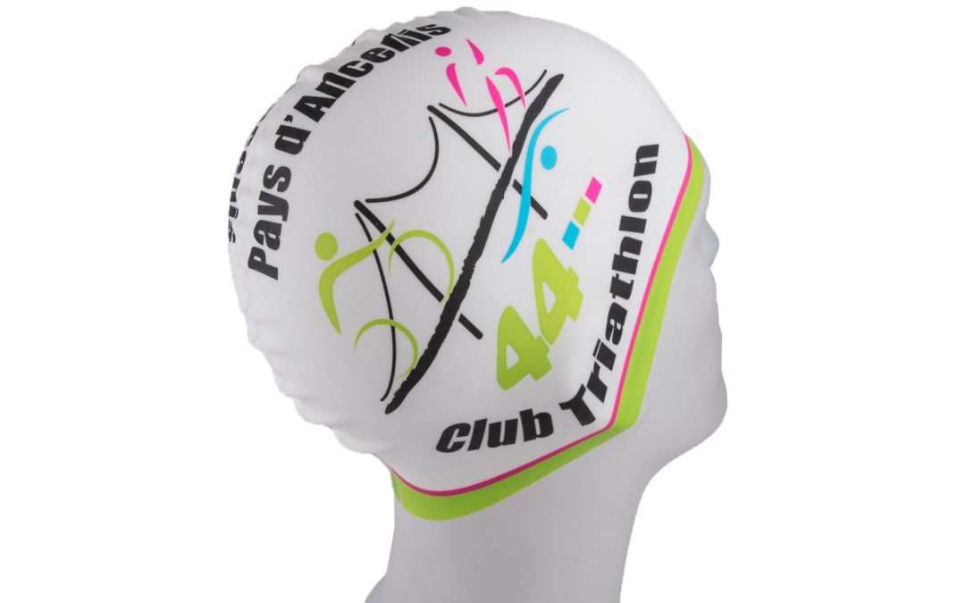 Pays d'Ancenis Triathlon Club