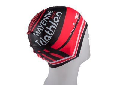 Mayenne Sport Triathlon