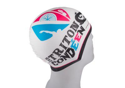 Les Tritons Condéens Triathlon