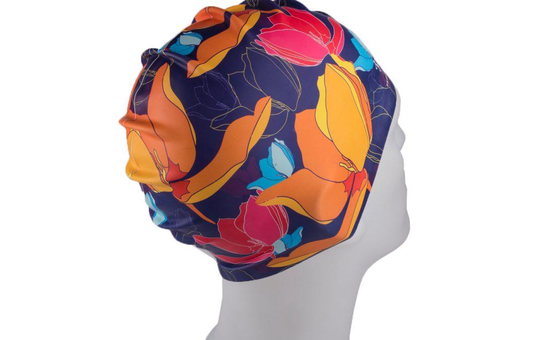 Bonnets abstraits