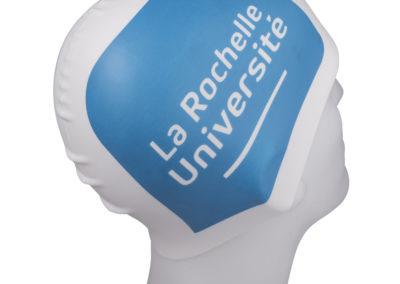 SUAPS La ROCHELLE