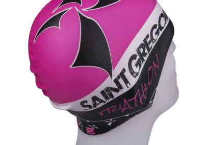 Saint-Gregoire Triathlon